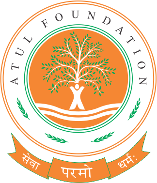 Atul Foundation