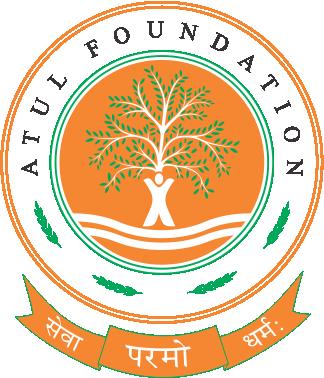 Atul Foundation
